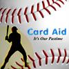 Card Aid